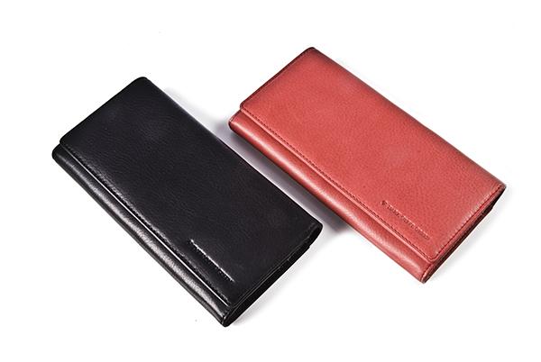 Как выбрать кошелек... по фэн-шую? (рис. 9)