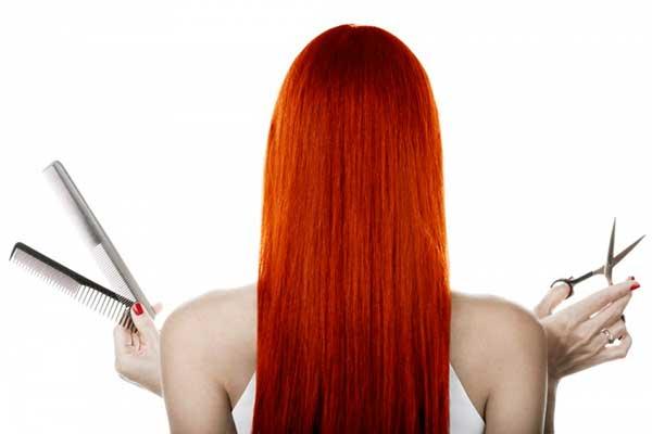 Курсы парикмахеров - как сделать правильный выбор (рис. 4)