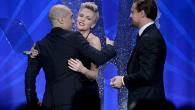 В Лос-Анджелесе состоялось очередное вручение призов Glaad Media Awards (рис. 3)