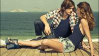 Одежда из Америки по Интернету: выгодно и удобно (рис. 5)