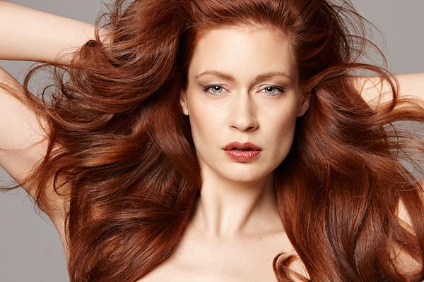 Красивая стрижка на длинные волосы: как не ошибиться с выбором (рис. 1)