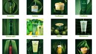 Шампунь Fioravanti от Rene Furterer – прекрасное средство для восстановления волос после зимы (рис. 9)