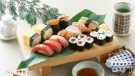 Любопытные факты о суши (рис. 7)