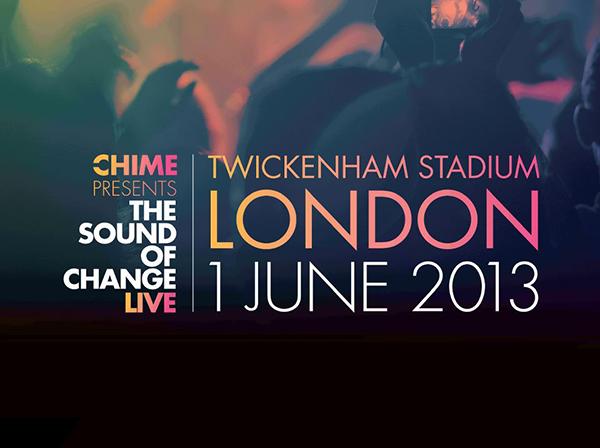 В Лондоне состоялся благотворительный концерт в поддержку равноправия женщин (рис. 7)