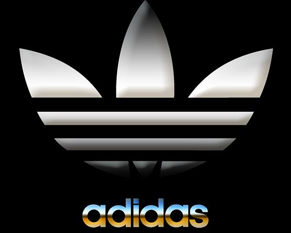 Adidas - лучший парфюм для Него (рис. 11)