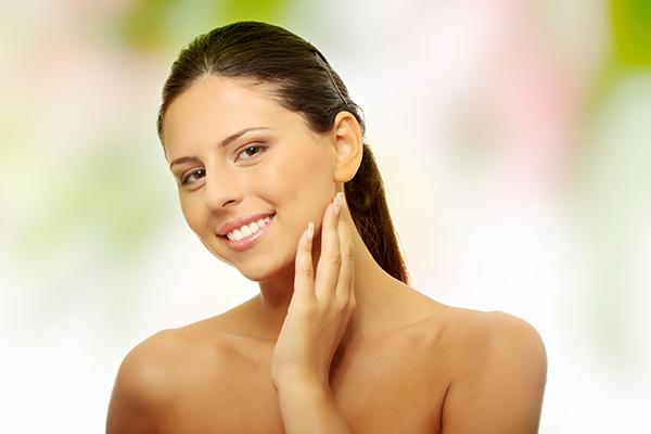 Как правильно ухаживать за кожей лица (рис. 1)