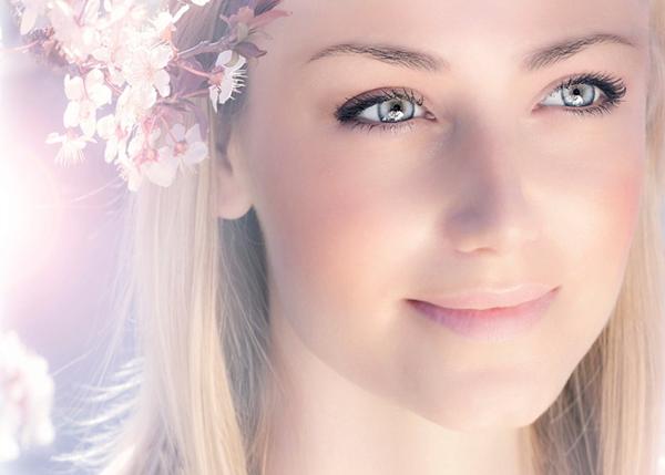 Основные способы очистки кожи лица (рис. 33)