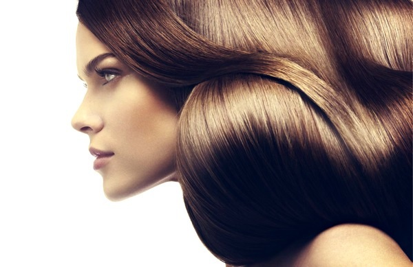 Как бороться с выпадением волос (рис. 7)
