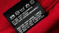 Что обозначают ярлыки (символы) на одежде (рис. 9)