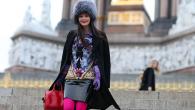 Выбор модной зимней шапки (рис. 3)
