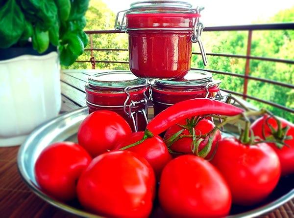 Покупаем кетчуп без красителей (рис. 6)