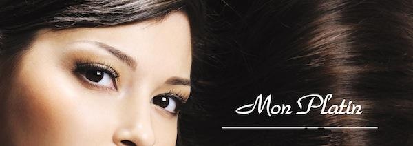 Мон Платин –  про косметику (рис. 12)