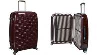 Отправляемся в отпуск с чемоданом Lulu Guinness (рис. 11)