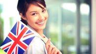 Обучение английскому по скайпу с носителем языка (рис. 8)