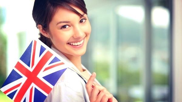 Обучение английскому по скайпу с носителем языка (рис. 3)
