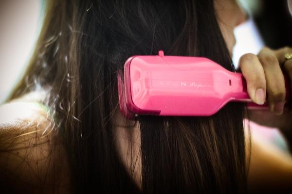Как выбрать выпрямитель для волос (рис. 1)