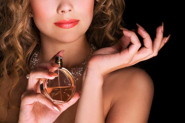 Как выбрать свой аромат по знаку Зодиака? (рис. 5)