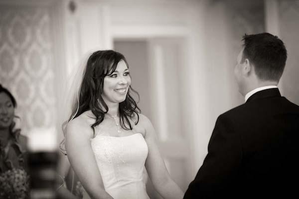 Cвадебная церемония - 5 идей для свадебной клятвы (рис. 7)