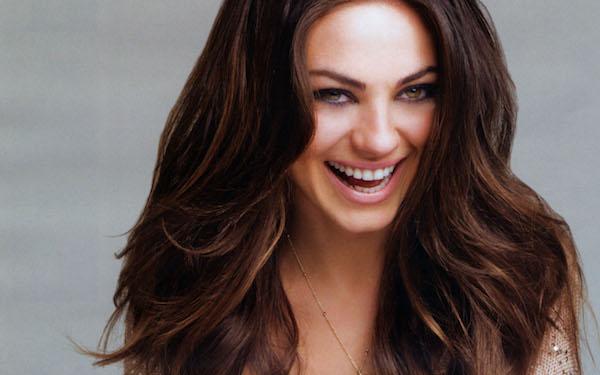 Косметика Chi - максимум заботы о ваших волосах (рис. 25)