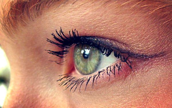 Усталость глаз: синдром компьютерного зрения (рис. 15)