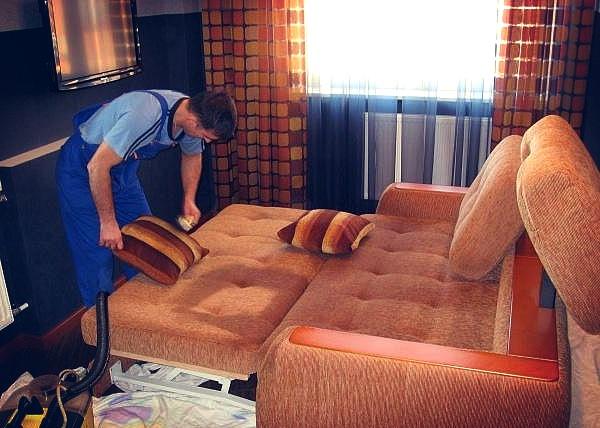 Советы по химчистке дивана (рис. 9)