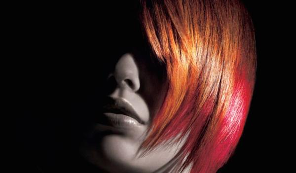 Элюминирование волос - все подробности (рис. 24)