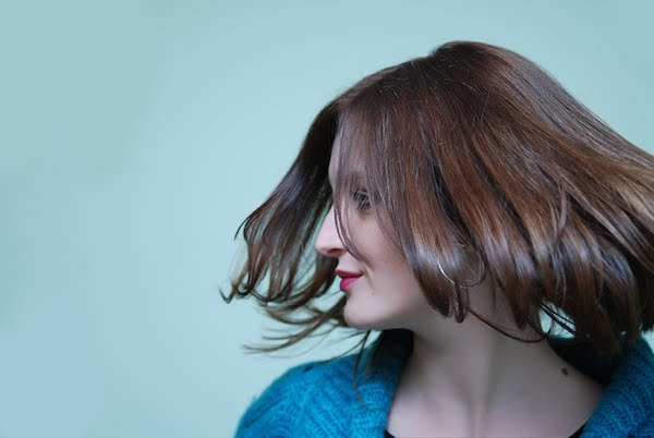 Фен-щетка, как лучшее средство для укладки волос (рис. 5)