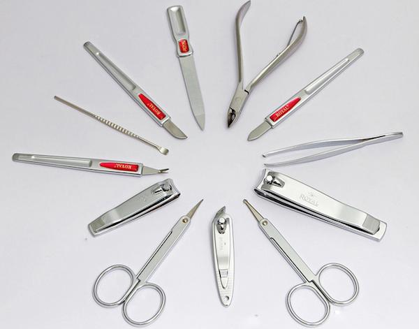 Как выбрать инструменты для маникюра (рис. 7)
