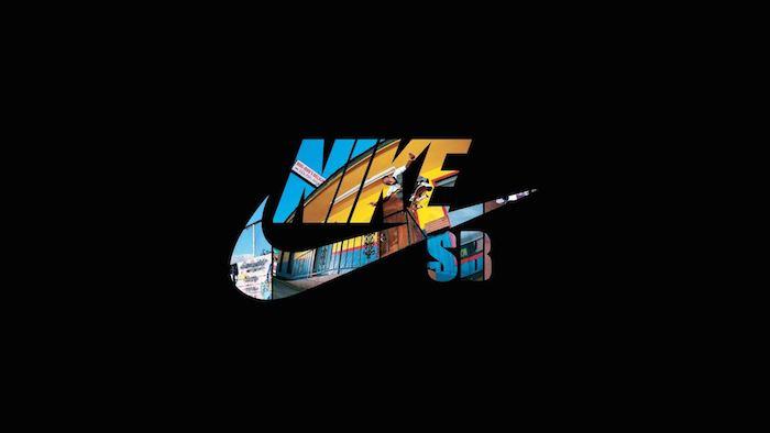 Nike из Америки – самые интересные факты о компании (рис. 25)