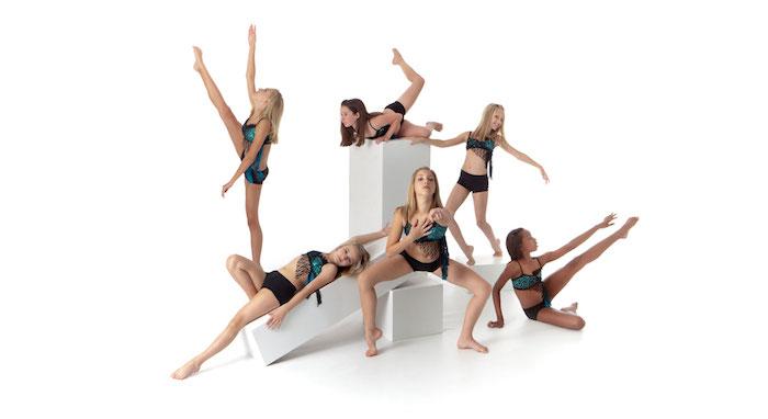 Как много танец может дать личности (рис. 9)