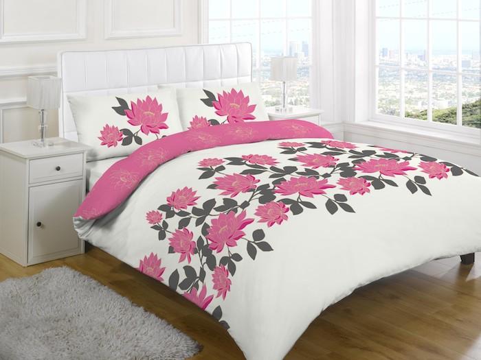 Виды искусственных наполнителей для одеял, их особенности и преимущества (рис. 3)
