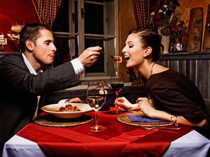 Задаетесь вопросом, что подарить любимому парню на день рождения (рис. 3)