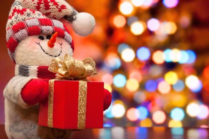 Что подарить на Новый год 2015? (рис. 1)