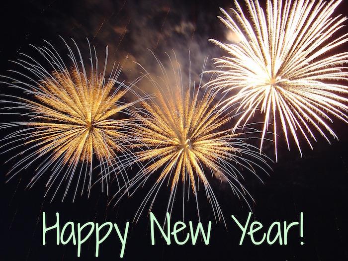 Придумываем идею: как встретить Новый 2015 год (рис. 6)