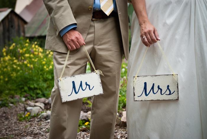 Свадебные приметы и традиции (рис. 9)
