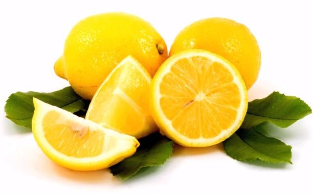 Лимонная укладка (рис. 17)