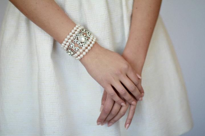 Красивый браслет: как правильно выбрать? (рис. 1)