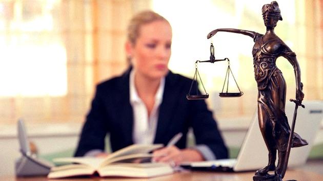 Снятие супруга с регистрационного учета advokat-pravo.ru (рис. 5)