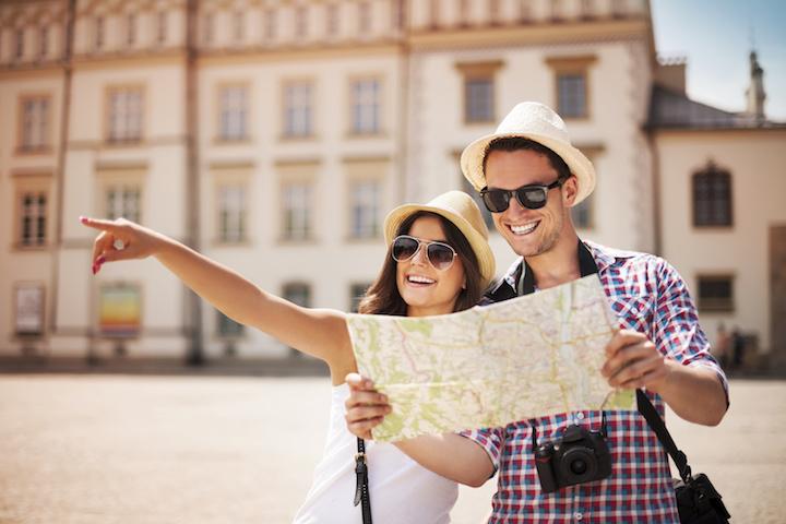 TUI.ru — горящие туры и путешествия на любой вкус (рис. 1)
