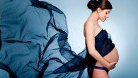 Эфирное масло эвкалипта при беременности (рис. 7)