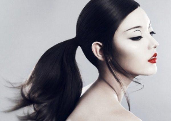 Эфирное масло эвкалипта для волос (рис. 11)