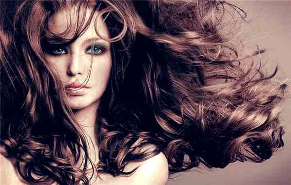 Эфирное масло корицы для волос (рис. 5)