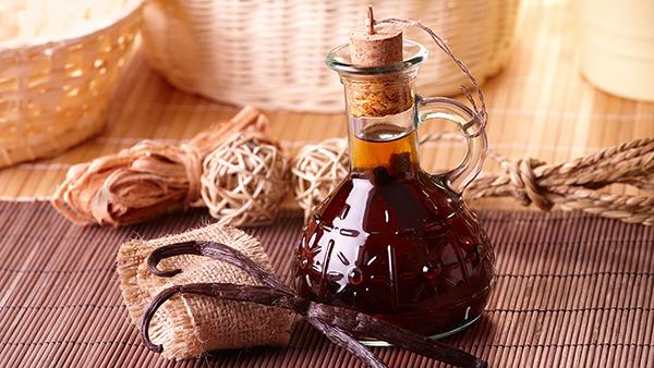 Тайны парфюмерного мастерства: как добывают эфирные масла? (рис. 1)