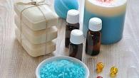 Эфирные масла: незаменимы при уходе за кожей лица (рис. 11)