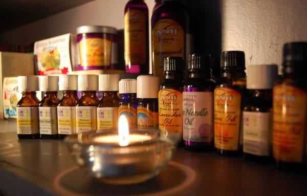 Как выбрать натуральное эфирное масло или чем пахнет… здоровье? (рис. 1)