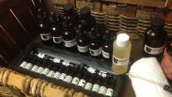 Как правильно выбрать эфирное масло: 9 полезных советов (рис. 9)